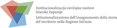 Institucionalizacija zavičajne nastave Istarske županije